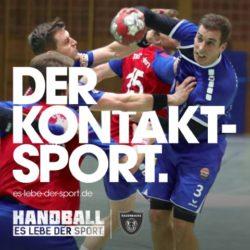 Kontaktsport