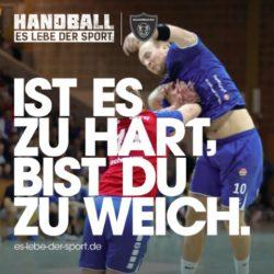 zu_Hart