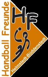 Hf Helmstedt